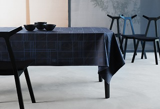 3_FUSUMA_tablecloth_midnight blue